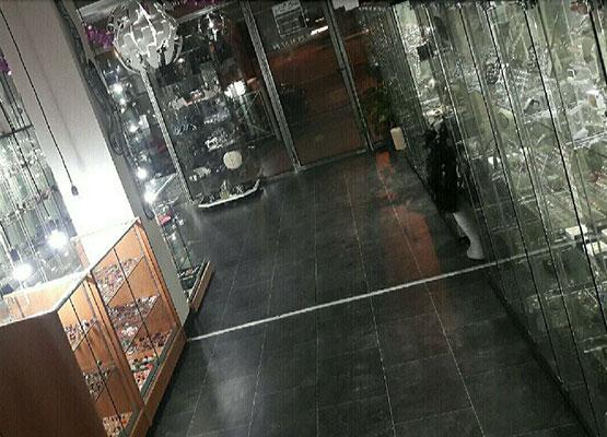 Boutique de bijoux de piercing Toulon centre ville